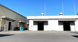草加センター